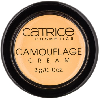 Catrice Camouflage crema coprente (Anti-Shadow) 3 g