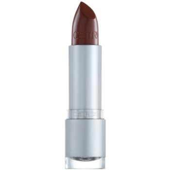 Catrice Luminous Lips rossetto colore 020 Let´s go Brown-Town 3,5 g