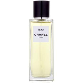 Chanel Les Exclusifs De Chanel: 1932 eau de toilette per donna 75 ml