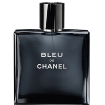 Chanel Bleu de Chanel eau de toilette per uomo 50 ml