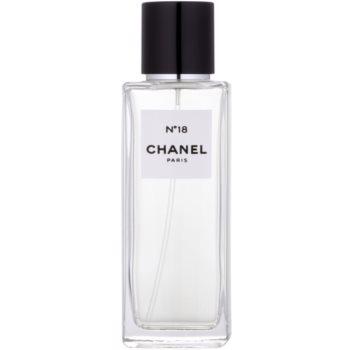 Chanel Les Exclusifs De Chanel: No. 18 eau de toilette per donna 75 ml