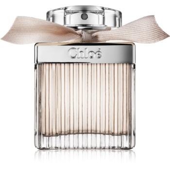 Chloé Fleur De Parfum eau de parfum per donna 75 ml