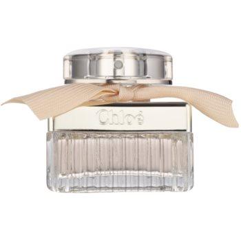 Chloé Fleur De Parfum eau de parfum per donna 30 ml