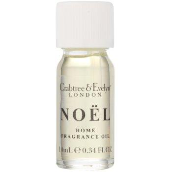 Crabtree & Evelyn Noël olio profumato 10 ml