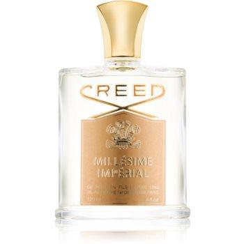 Creed Millesime Imperial eau de parfum unisex 120 ml