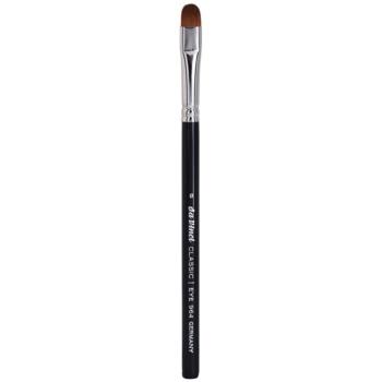 da Vinci Classic pennello per ombretti 964 No. 8 (Eye Shadow Brush Mustela Nivalis)