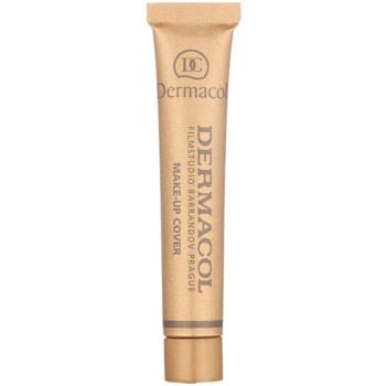 Dermacol Cover fondotinta SPF 30 colore 223 (Make-up Cover Waterproof) 30 g
