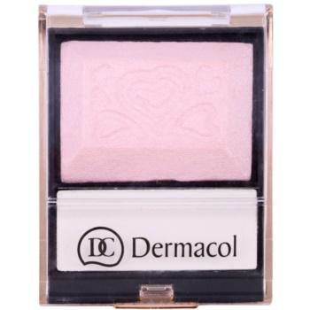 Dermacol Illuminating Palette palette illuminante (Illuminating Palette) 9 g