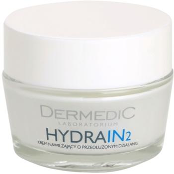 Dermedic Hydrain2 crema idratante 50 g