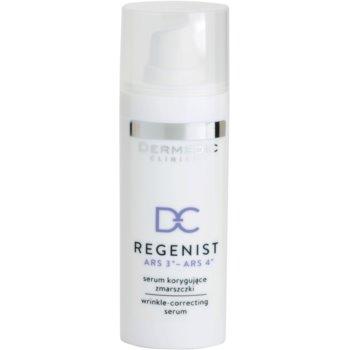 Dermedic Regenist ARS 3°- ARS 4° siero antirughe 30 g