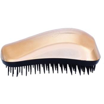 Dessata Original Bright spazzola per capelli (Bronze)