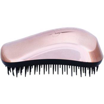 Dessata Original Bright spazzola per capelli (Rose Gold)
