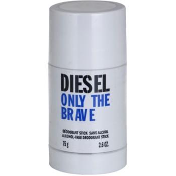 Diesel Only The Brave deodorante stick per uomo 75 g