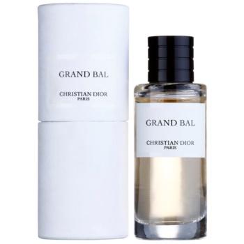 Dior La Collection Privée Christian Dior Grand Bal eau de parfum per donna 7,5 ml