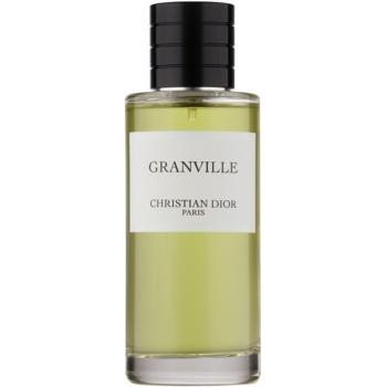 Dior La Collection Privée Christian Dior Granville eau de parfum per donna 125 ml