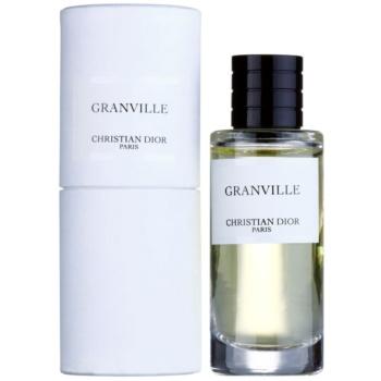 Dior La Collection Privée Christian Dior Granville eau de parfum per donna 7,5 ml