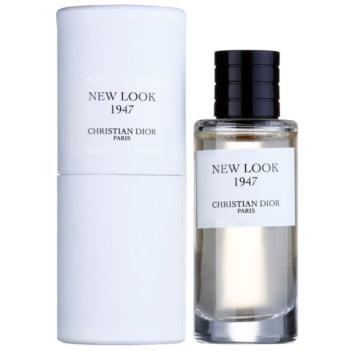 Dior La Collection Privée Christian Dior New Look 1947 eau de parfum per donna 7,5 ml