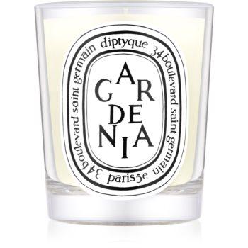 Diptyque Gardenia candela profumata 190 g
