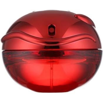 DKNY Be Tempted eau de parfum per donna 50 ml