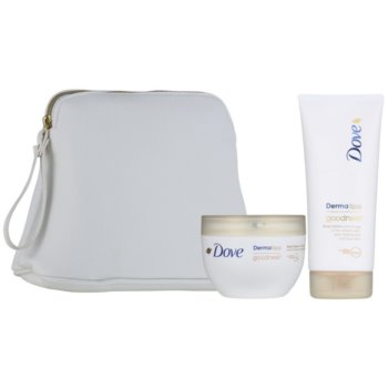 Dove DermaSpa Goodness³ set di cosmetici I.