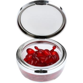 Dr Irena Eris Clinic Way siero rivitalizzante in capsule (Hypoallergenic) 30 pz