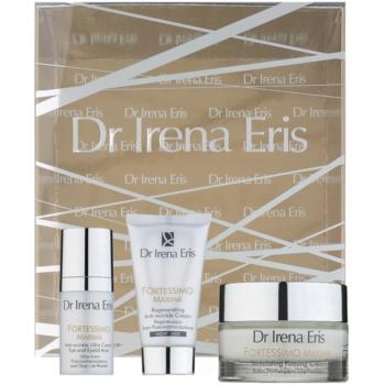 Dr Irena Eris Fortessimo Maxima 55+ set di cosmetici I.