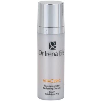Dr Irena Eris VitaCeric siero per la riduzione dei pori dilatati 30 ml
