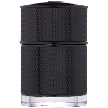 Dunhill Icon Elite eau de parfum per uomo 50 ml