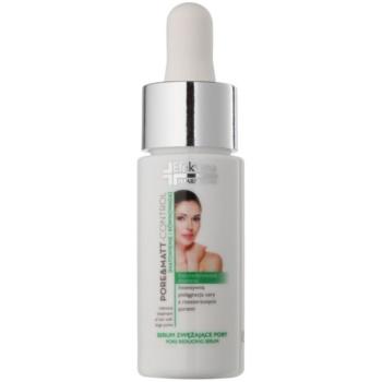 Efektima PharmaCare Pore&Matt-Control siero per la riduzione dei pori dilatati 15 ml