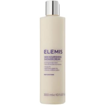 Elemis Body Soothing crema doccia nutriente (Enriching Shower Cream) 300 ml