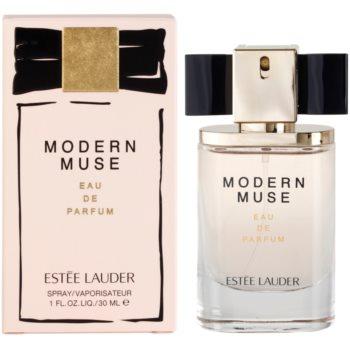 Estee Lauder Modern Muse eau de parfum per donna 30 ml