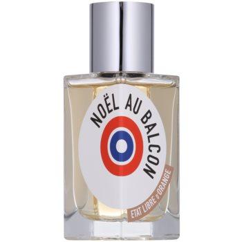 Etat Libre d'Orange Noel Au Balcon eau de parfum per donna 50 ml