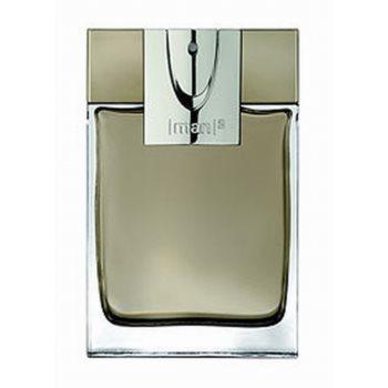 Etienne Aigner Man 2 eau de toilette per uomo 100 ml