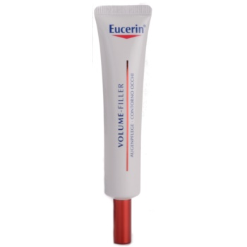 Eucerin Volume-Filler crema liftante occhi SPF 15 (Eye Cream) 15 ml
