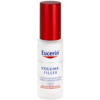 Eucerin Volume-Filler siero rimodellante (Volume Filler) 30 ml