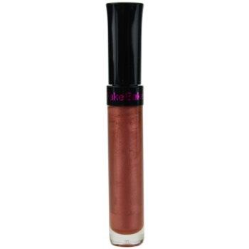 Fake Bake Lip Gloss lucidalabbra colore Drama Queen 6 ml