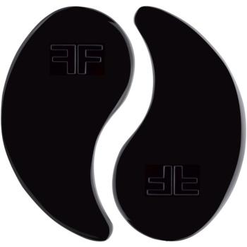 Filorga Medi-Cosmetique Optim-Eyes maschera-patch occhi contro rughe, gonfiori e macchie scure 8 x 2 pz