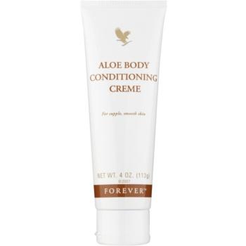 Forever Living Body balsamo corpo ammorbidente per lisciare la pelle secca 113 g