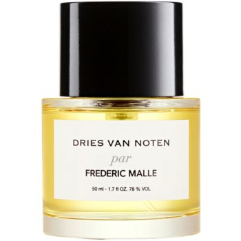Frederic Malle Dries Van Noten eau de parfum unisex 50 ml