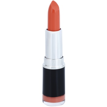 Freedom Pro Now rossetto colore 116 Game On! 3,5 g