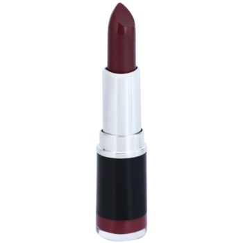 Freedom Pro Now rossetto colore 119 Adorn 3,5 g