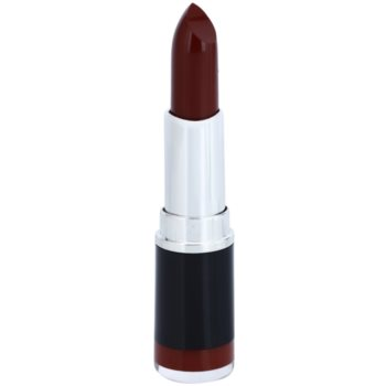 Freedom Pro Now rossetto colore 120 True Power 3,5 g