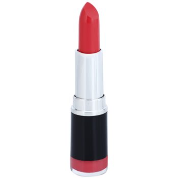 Freedom Pro Pink rossetto colore 103 Pink Lust 3,5 g
