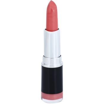 Freedom Pro Pink rossetto colore 104 Wildflower 3,5 g