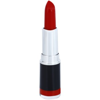 Freedom Pro Red rossetto colore 106 Fever 3,5 g