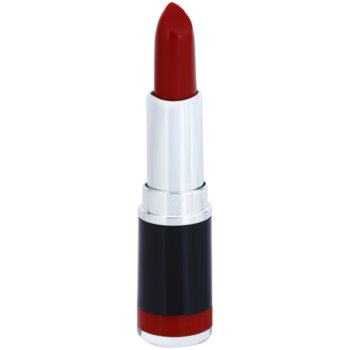 Freedom Pro Red rossetto colore 108 Expression 3,5 g