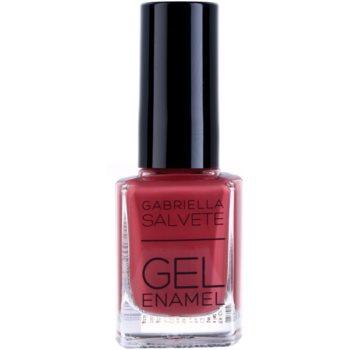 Gabriella Salvete Gel Enamel smalto gel per unghie colore 08 11 ml