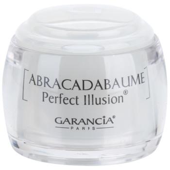 Garancia Abracadabaume Perfect Illusion correttore per lisciare la pelle e ridurre i pori 12 g