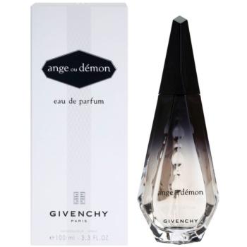 Givenchy Ange ou Démon eau de parfum per donna 100 ml