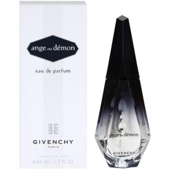 Givenchy Ange ou Démon eau de parfum per donna 50 ml